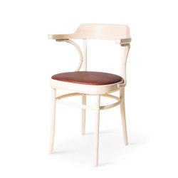 CATTELIN Armchair | Stühle | Gemla