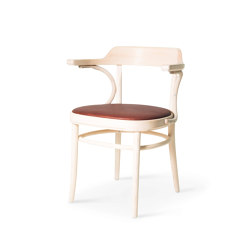 CATTELIN Armchair   Chairs   Gemla