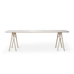 COLLAGE Table   Mesas comedor   Gemla