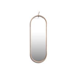 CROW Mirror | Mirrors | Gemla