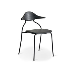 HILMA Chair | Chairs | Gemla