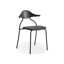 HILMA Chair   Chairs   Gemla
