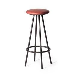 HOF Bar stool | Sgabelli bancone | Gemla