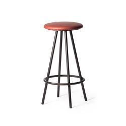 HOF Bar stool   Bar stools   Gemla