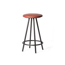 HOF Bar stool   Tabourets de bar   Gemla