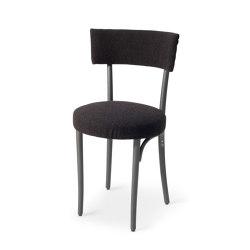 KÄLLA Chair | Sedie | Gemla