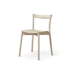 NORDIC Chair | Sillas | Gemla