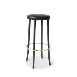 PIRUETT Bar stool | Bar stools | Gemla
