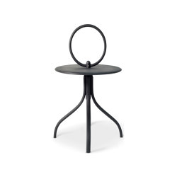 RINGEN Side table | Tavolini alti | Gemla