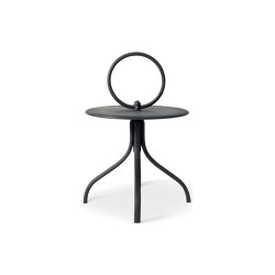 RINGEN Side table | Side tables | Gemla
