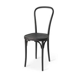 SLINGA Chair | Stühle | Gemla