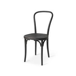 SLINGA Chair | Chairs | Gemla
