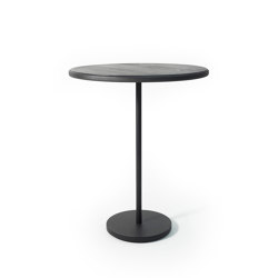 SOLO Table | Bistro tables | Gemla