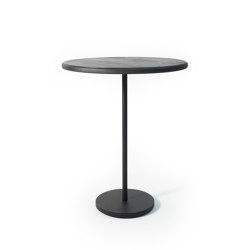 SOLO Table | Tables de bistrot | Gemla