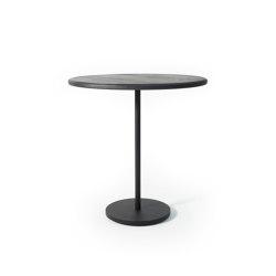 SOLO Table | Bistro tables | Gemla