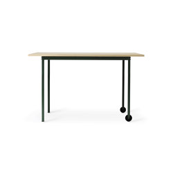 STILLA Table 160x75 | Dining tables | Gemla