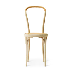VILDA 2 Chair | Sedie | Gemla