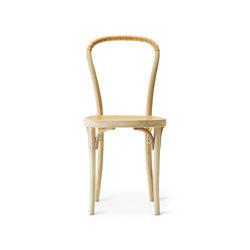 VILDA 2 Chair | Stühle | Gemla