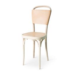 VILDA 3 Chair | Chaises | Gemla
