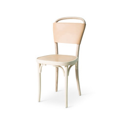 VILDA 3 Chair   Chairs   Gemla