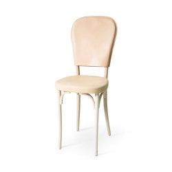 VILDA 4 Chair | Stühle | Gemla