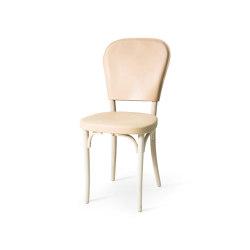 VILDA 4 Chair   Chairs   Gemla
