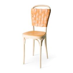 VILDA 5 Chair   Stühle   Gemla