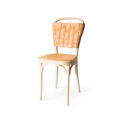 VILDA 5 Chair   Chairs   Gemla
