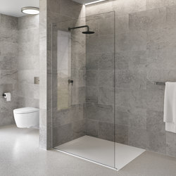 Air Plus | Shower screens | Duscholux AG