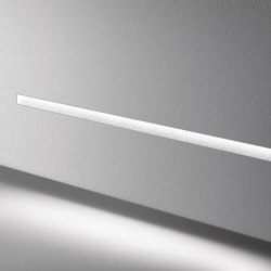 Ghost for Cladding L1570 | Outdoor recessed wall lights | Simes