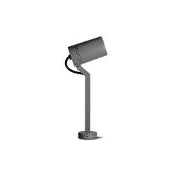 MicroStage Lame de lumière | Projecteurs | Simes
