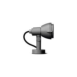 Nanofocus | Projecteurs | Simes