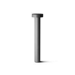 Tomorrow bollard h750 | Bollard lights | Simes