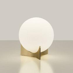 Oscar | Table lights | Terzani