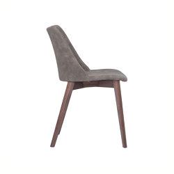 Agata | Stühle | Tonin Casa