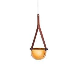 Dalì | Lámparas de suspensión | Tonin Casa