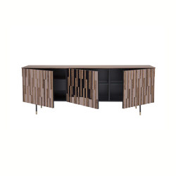 Drops | Sideboards | Tonin Casa