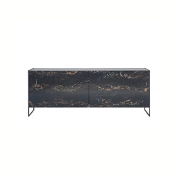 Idra | Sideboards | Tonin Casa