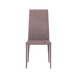 Josefine | Chairs | Tonin Casa