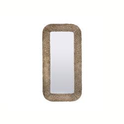 Macrabè (mirrors) | Specchi | Tonin Casa