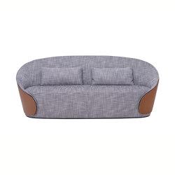 Mama (sofas) | Sofás | Tonin Casa