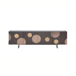 Matisse | Sideboards | Tonin Casa