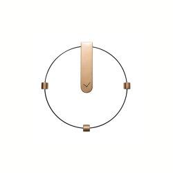 Memo | Clocks | Tonin Casa