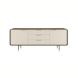 Opera | Sideboards | Tonin Casa