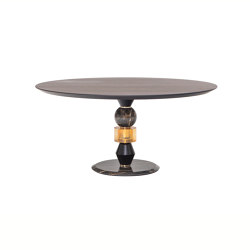 Pandora table | Tables de repas | Tonin Casa