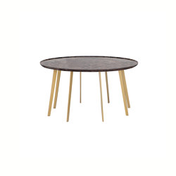 Shine | Coffee tables | Tonin Casa