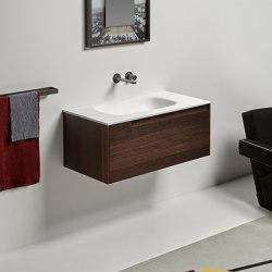 Orma | Armarios lavabo | antoniolupi