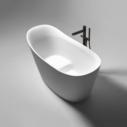 Mastello | Bathtubs | antoniolupi