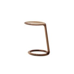 Beside you | Side tables | Ceccotti Collezioni