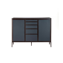 Full | Sideboards | Ceccotti Collezioni